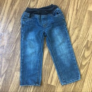 Other - Lucky Brand Jeans 3T